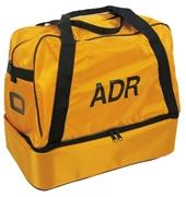 Immagine per la categoria Materiale Vario ADR