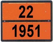Immagine di K28/186