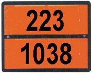 Immagine di K28/225