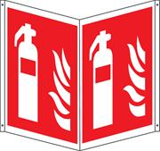 Immagine per la categoria Bifacciali Antincendio