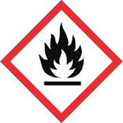 Immagine per la categoria Adesivi Contenitori CLP