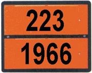 Immagine per la categoria Articoli per Automezzi